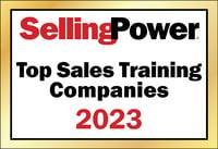 im-master-sellingpower-logo