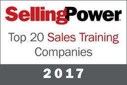 industryrecognition-sellingpower-2017
