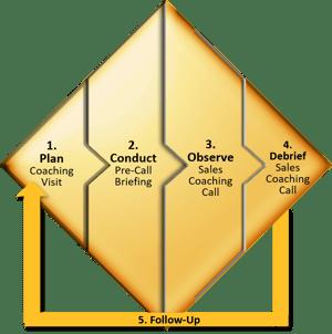 coaching-model