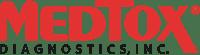 medtox_diagnostics_red