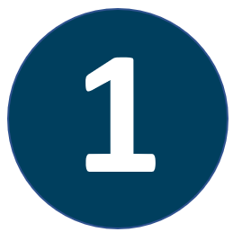 https://f.hubspotusercontent30.net/hubfs/275587/email/number%20icons%202020/1-1.png