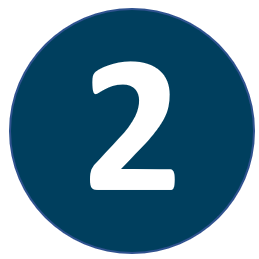 https://f.hubspotusercontent30.net/hubfs/275587/email/number%20icons%202020/2-1.png