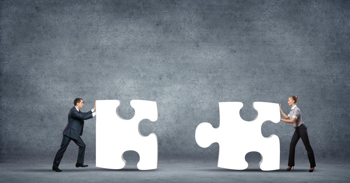6 Key Sales Management Steps to Ensure Sales Training Sticks