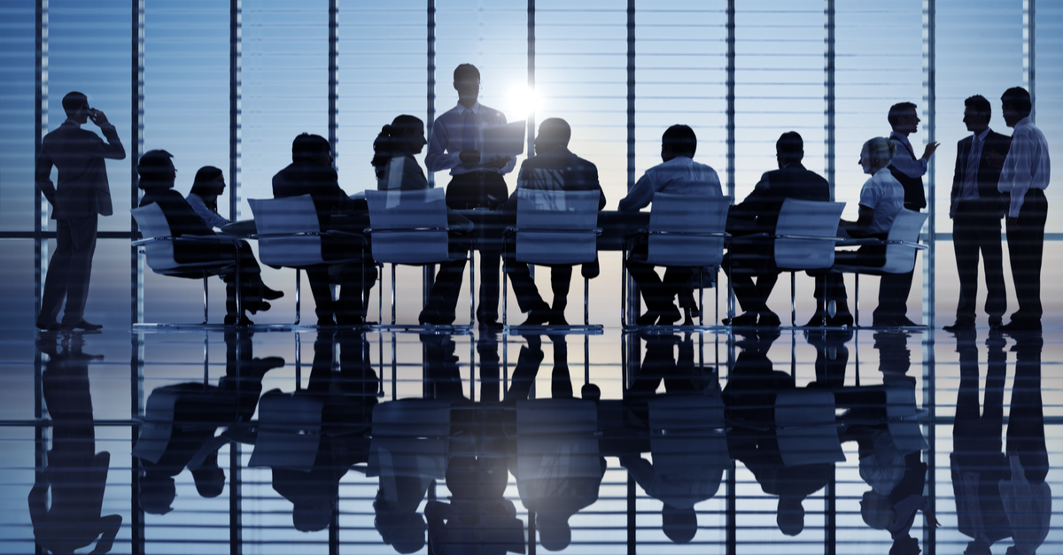 National Sales Meetings: Should It Include Sales Training?