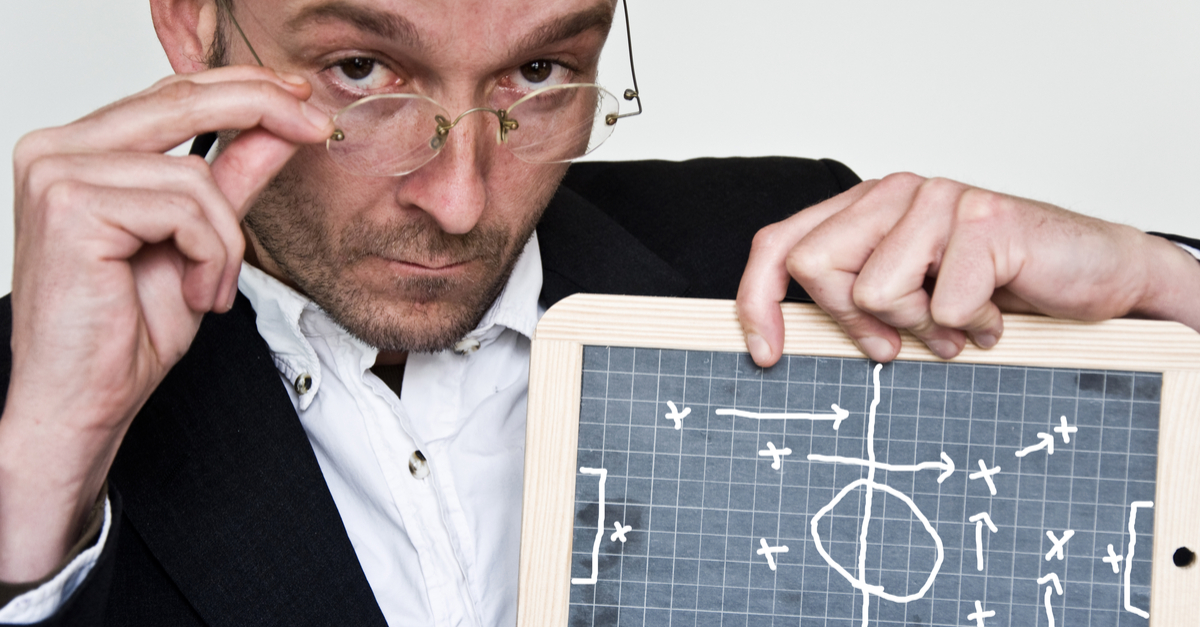 Important Sales Coaching Skills to Solve Challenges