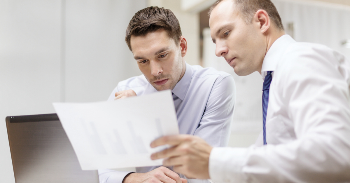 How to Deal with Sales Reps Who Don't Want To Be Coached
