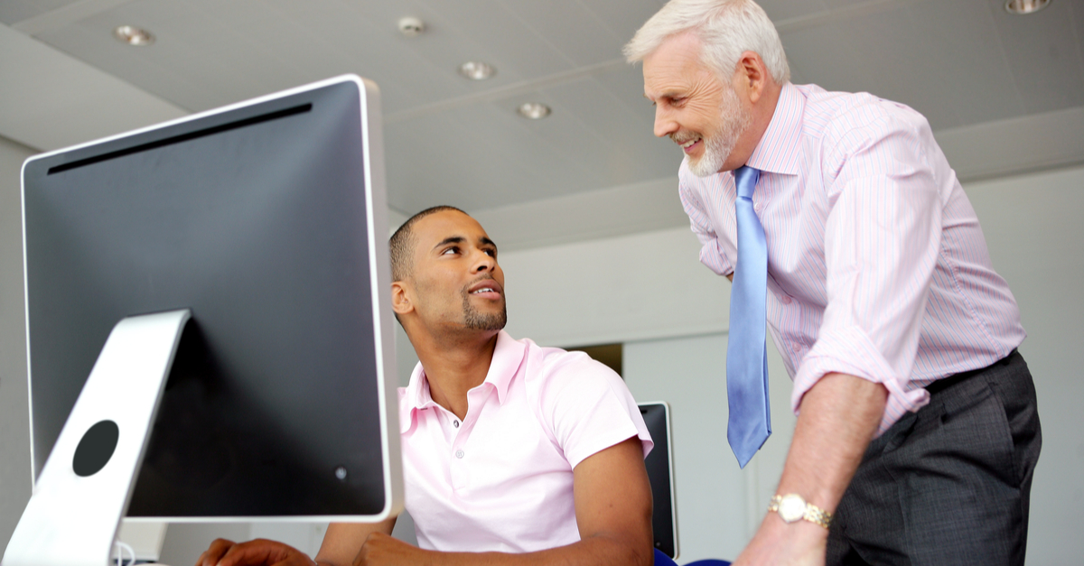 Leveraging Conversation Intelligence to Improve Sales Coaching