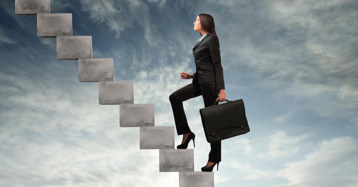 Selling to the Enterprise Customer vs. the SMB Market