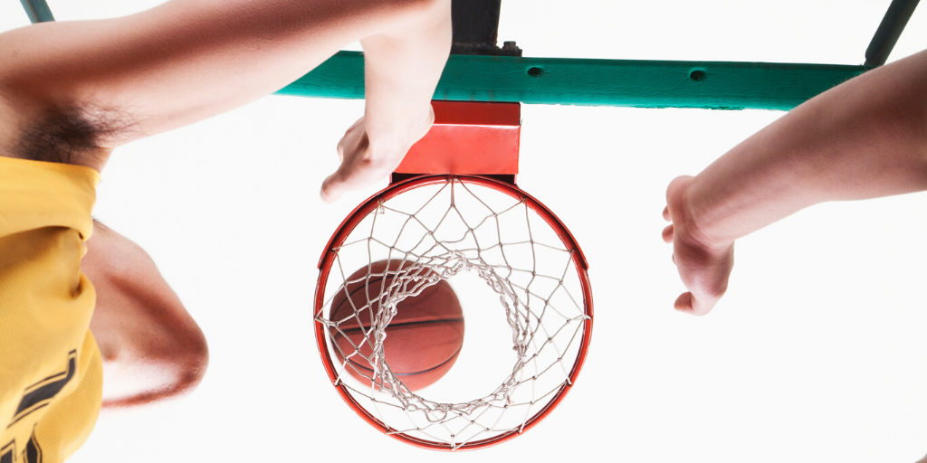 Three Ways to Prepare Your Sales Team for the Rebound