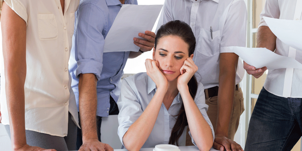 Why Sales Managers Fail at Coaching?