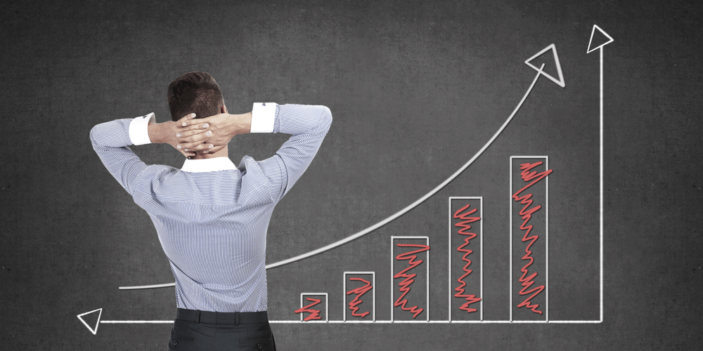 How to Increase Your Team's Sales Prospecting Activity