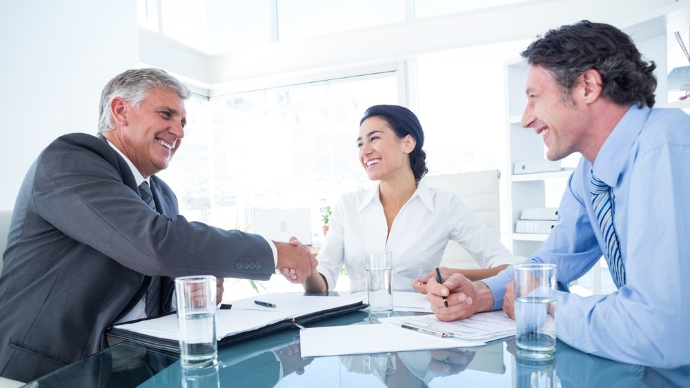 How to Make the Most of Positive Buyer Feedback