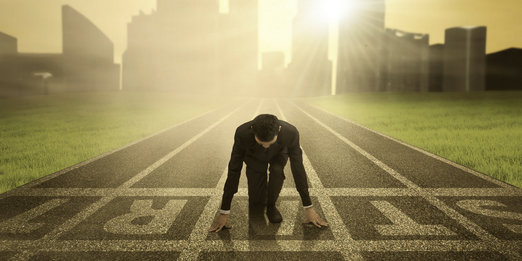 3 Goals Your Sales Reps Must Achieve Early in the Sales Cycle