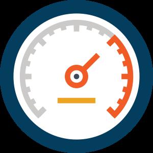 https://cdn2.hubspot.net/hubfs/275587/images/icons/300x300/speedometer-300x300.png