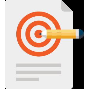 https://cdn2.hubspot.net/hubfs/275587/images/icons/develop-skills.png