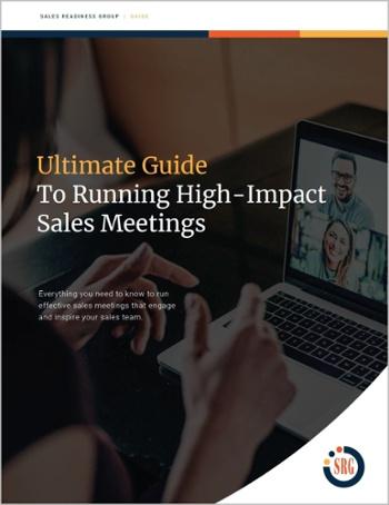 sales-meetings-guide