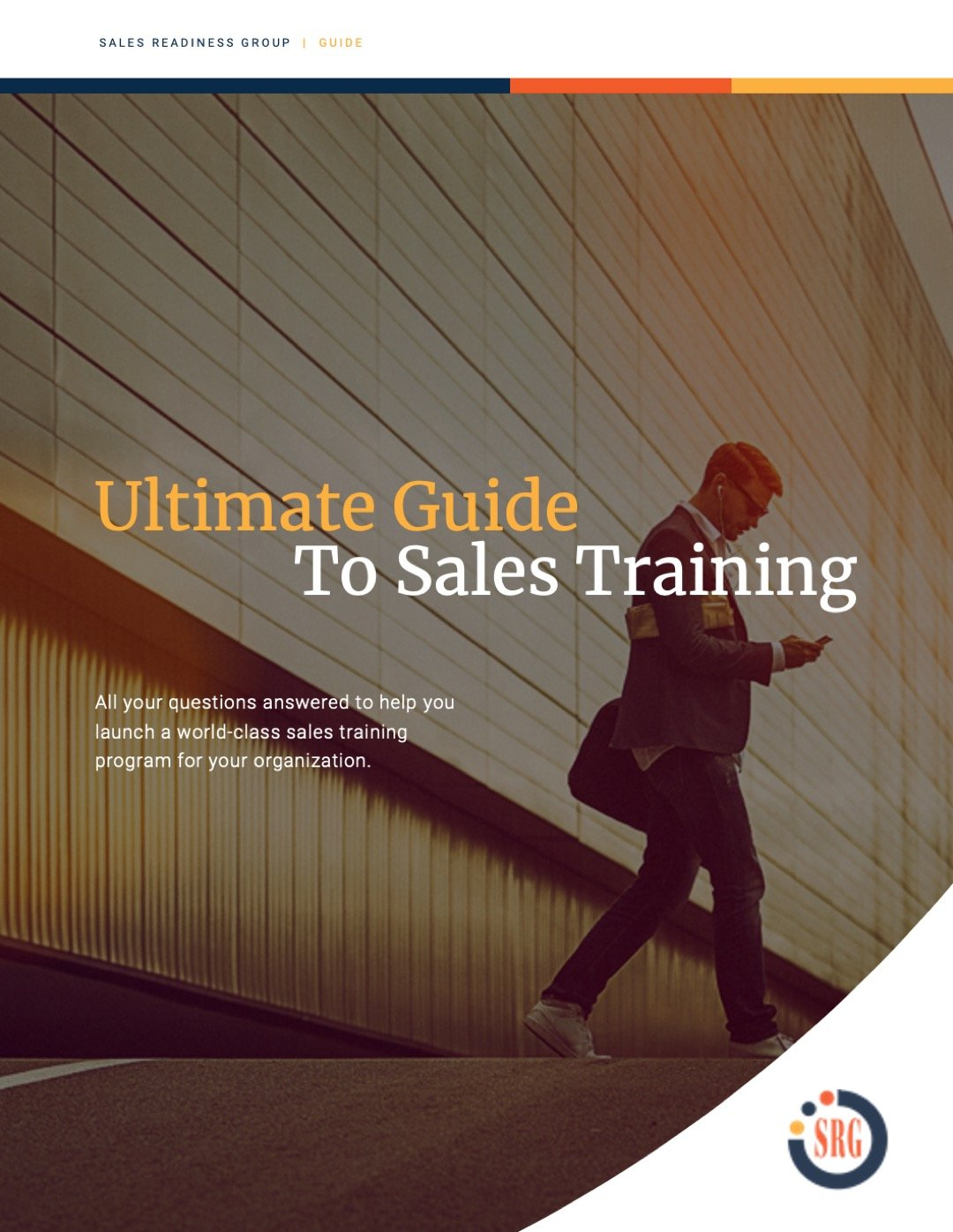ultimate-sales-training-guide