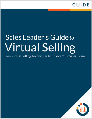 virtual-selling-guide-thumbnail-v2