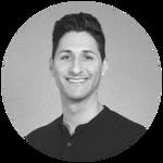 https://cdn2.hubspot.net/hubfs/275587/images/team/alonso.png