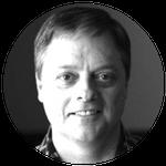 https://cdn2.hubspot.net/hubfs/275587/images/team/jenner-2017.png