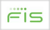 client-fis