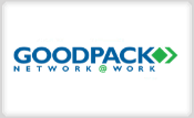 https://cdn2.hubspot.net/hubfs/275587/images/website-pages/client-wall/client-goodpack.png