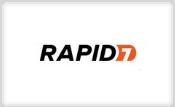 client-rapid7