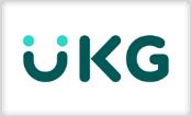 client-ukg