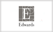 client-wall-edwardslifesciences