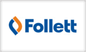 client-wall-follett