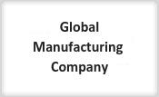 https://cdn2.hubspot.net/hubfs/275587/images/website-pages/client-wall/client-wall-manufacturing.png