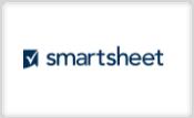 client-wall-smartsheet