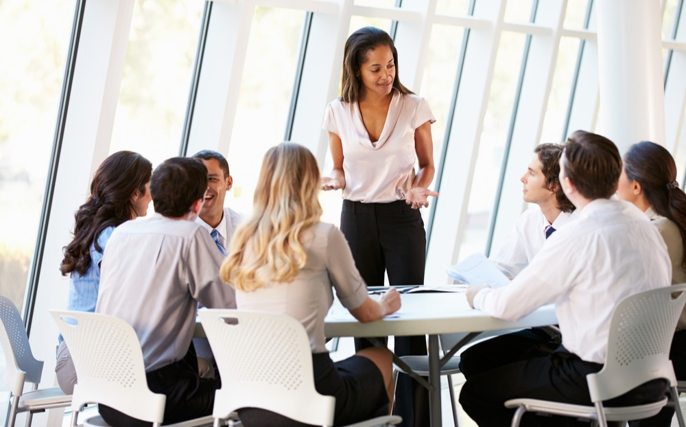 Why You Should Create Coaching Culture with Your Sales Reps (Clone 10)