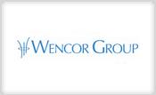logo wencor